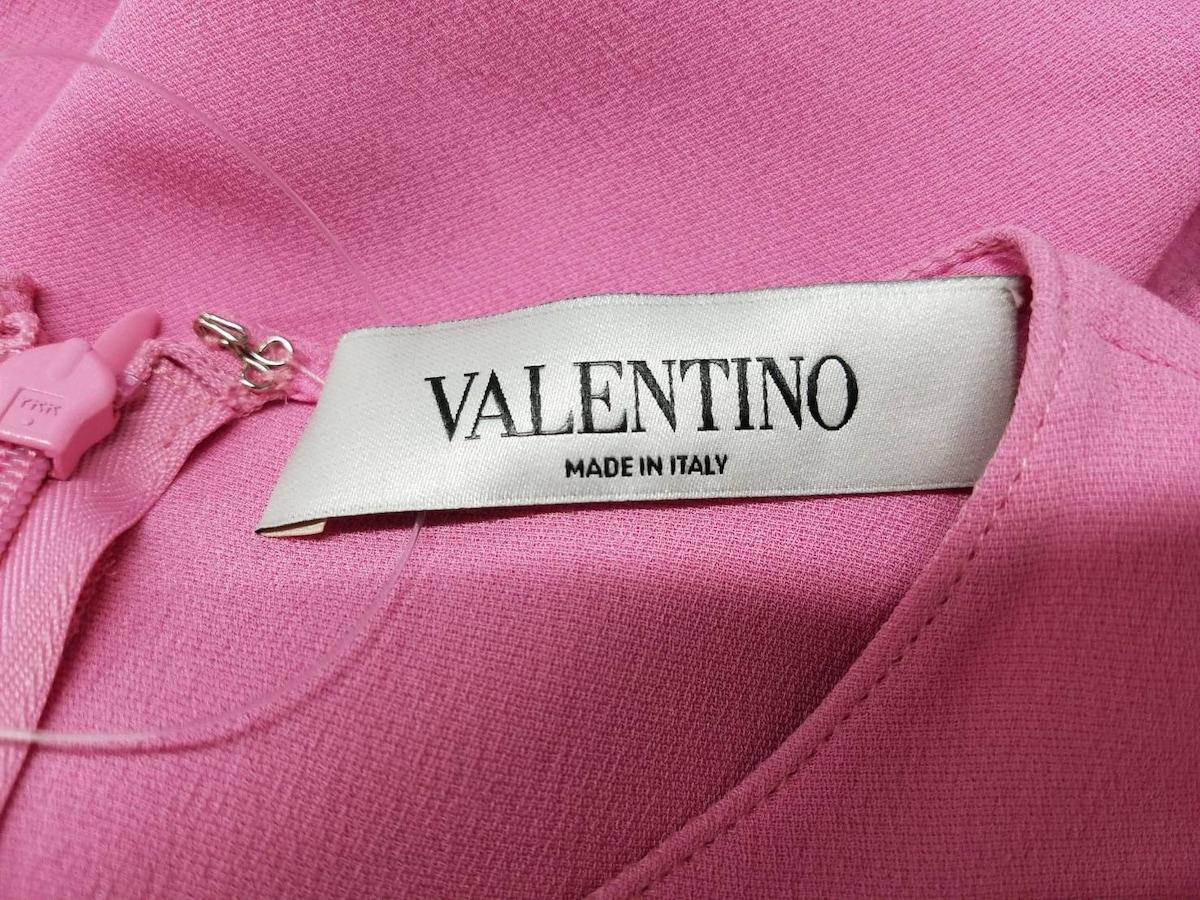 VALENTINO(バレンチノ)のポンチョ