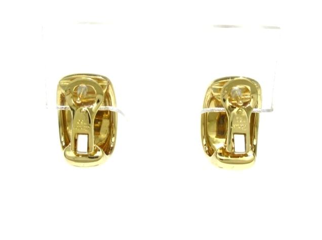 Cartier(カルティエ)のヌーベルバーグ