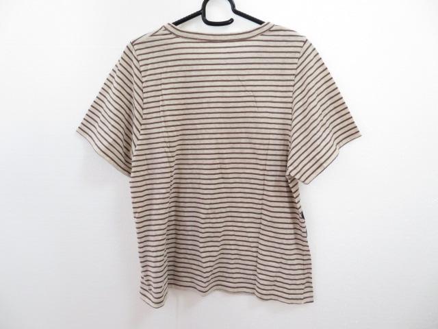 mic cllection(ミックコレクション)のTシャツ