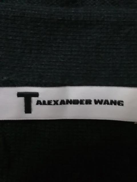 TbyALEXANDER WANG(アレキサンダーワン)のカーディガン
