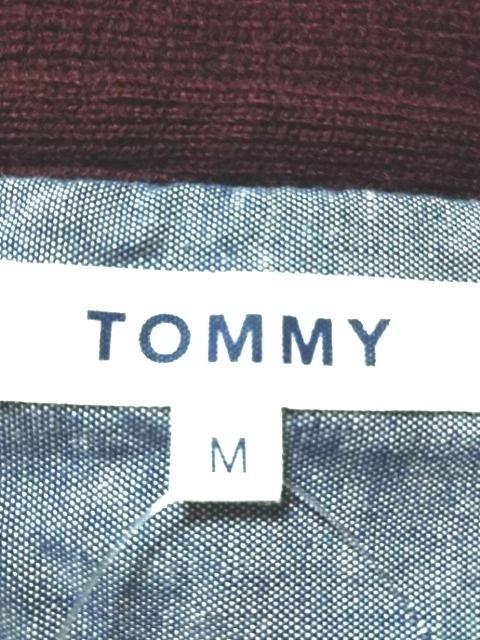 TOMMY(トミー)のカーディガン