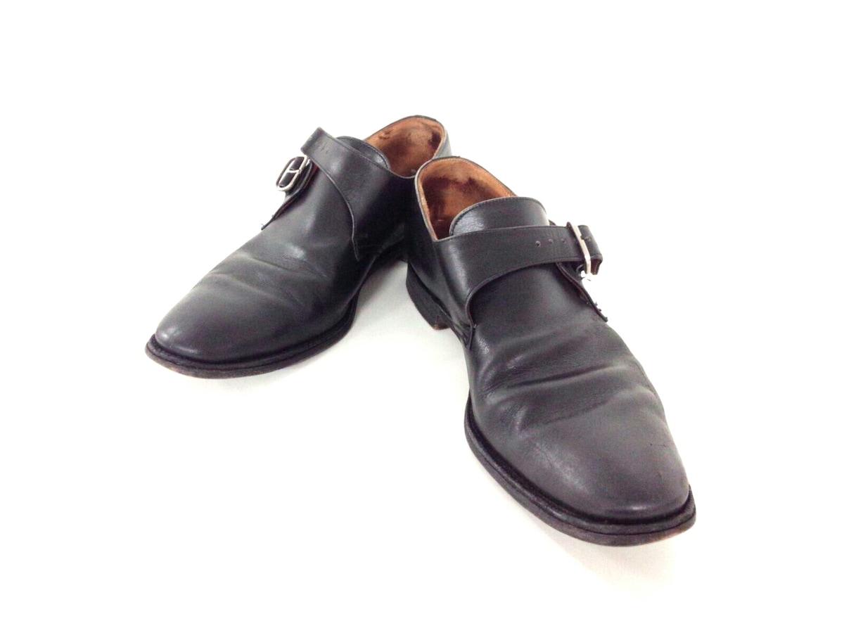 Custom Grade(カスタムグレード)のその他靴