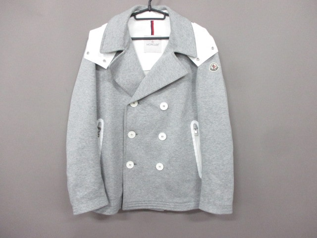 MONCLER(モンクレール)のEMILIEN