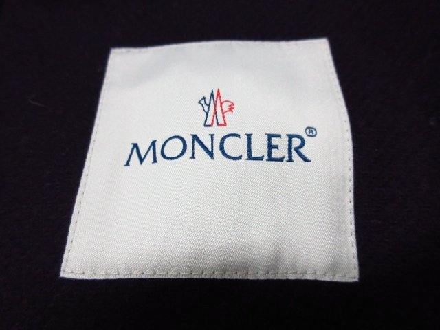 MONCLER(モンクレール)のNOUES/ヌー