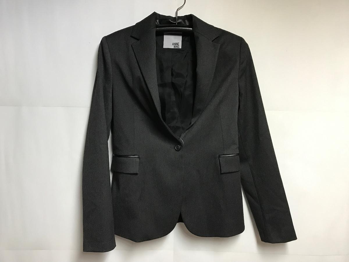 ANINE BING(アニンビン)のジャケット