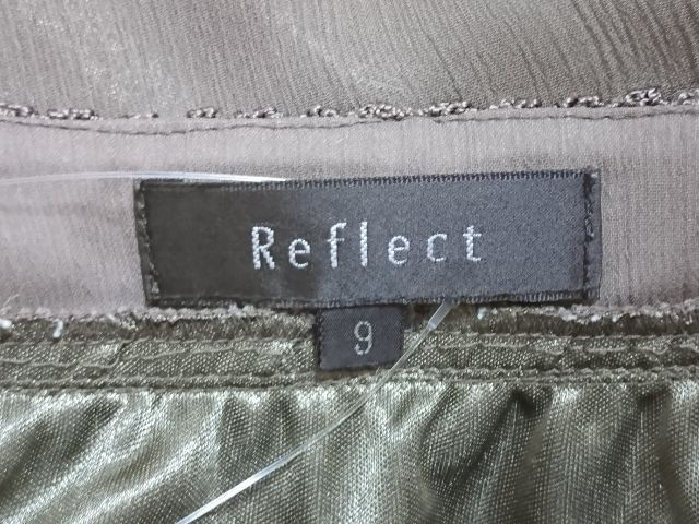 ReFLEcT(リフレクト)のチュニック