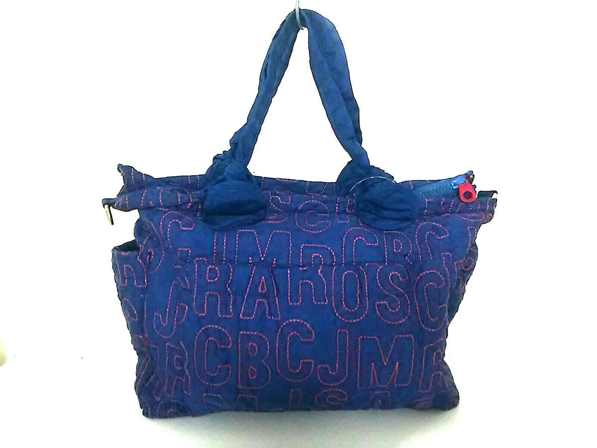 MARC BY MARC JACOBS(マークバイマークジェイコブス)の-