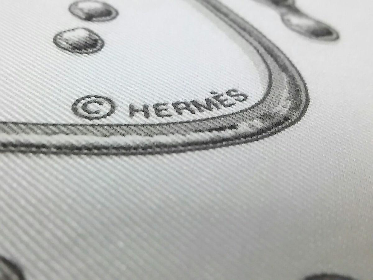 HERMES(エルメス)のポワンテュー