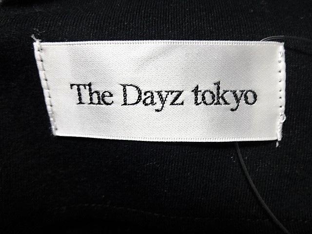 The Dayz tokyo(ザデイズトウキョウ)のワンピース