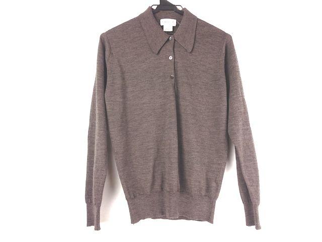 agnes b(アニエスベー)のセーター