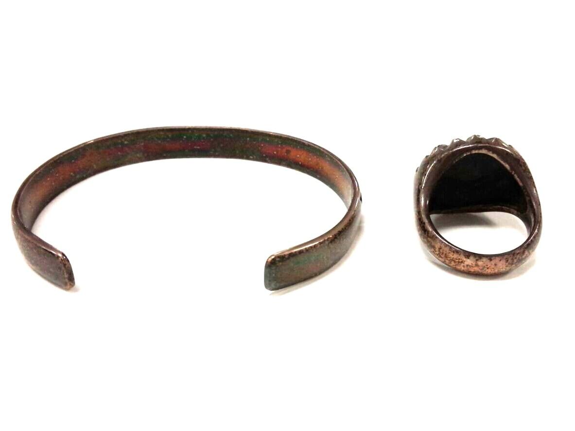 HYSTERIC GLAMOUR(ヒステリックグラマー)のその他アクセサリー