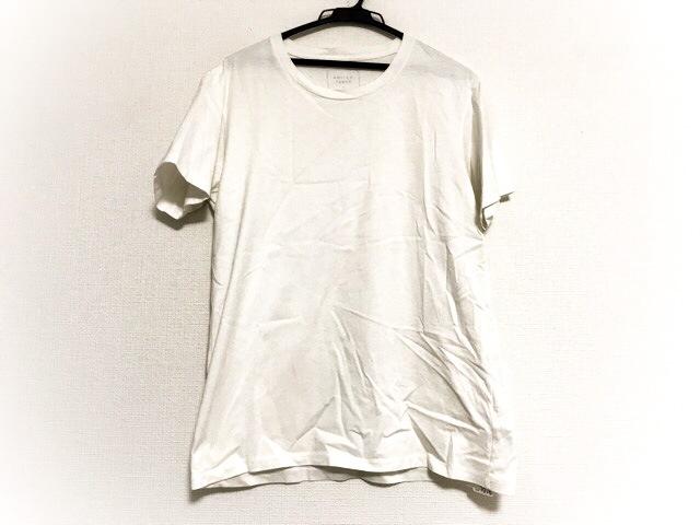 UNITED TOKYO(ユナイテッド トウキョウ)のTシャツ