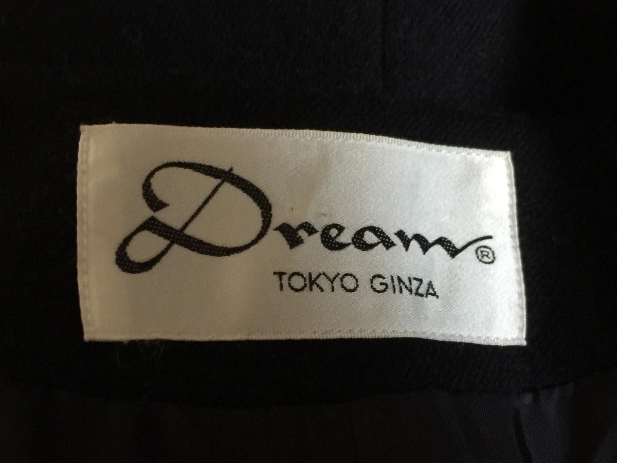 DREAM(ドリーム)のジャケット