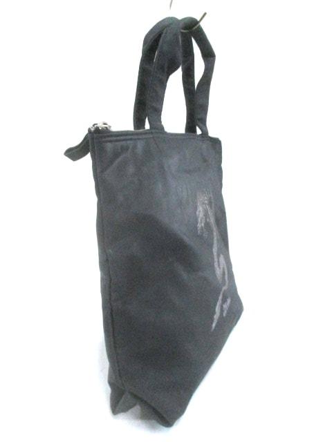 JeanPaulGAULTIER(ゴルチエ)のトートバッグ
