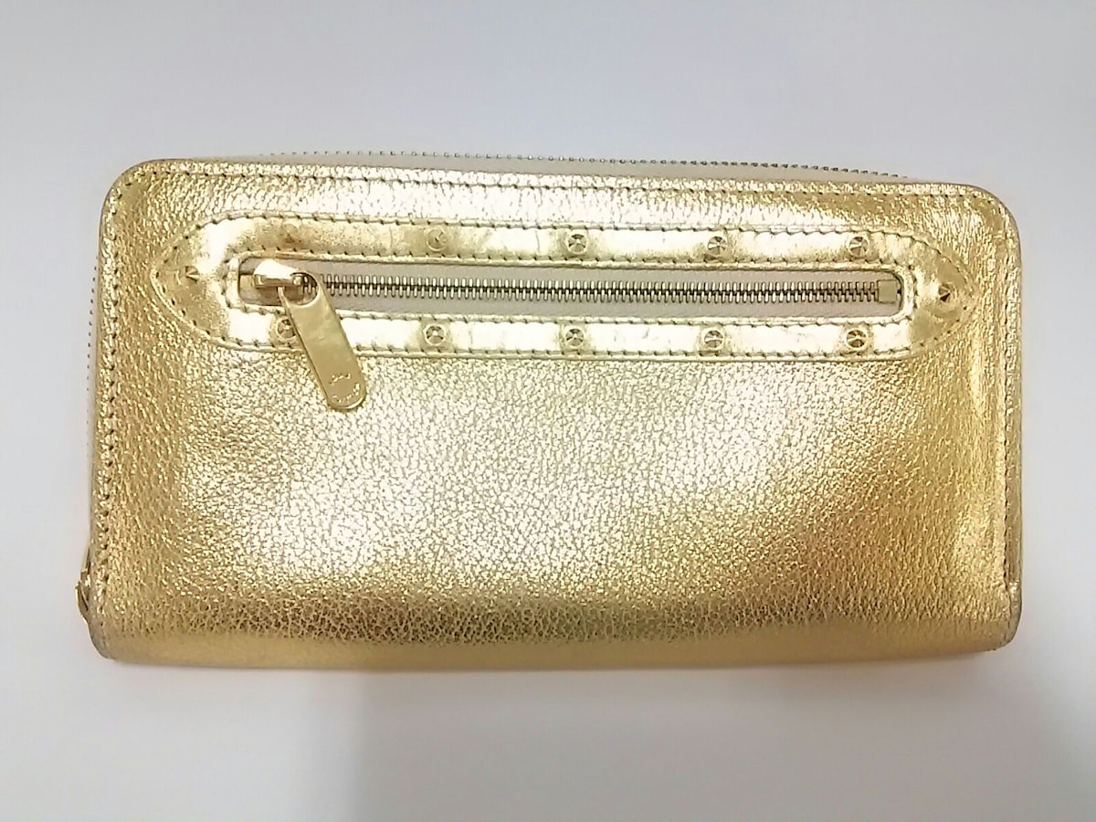 save off af89b f57c8 LOUIS VUITTON(ルイヴィトン)/ジッピー・ウォレット/長財布/型番 ...