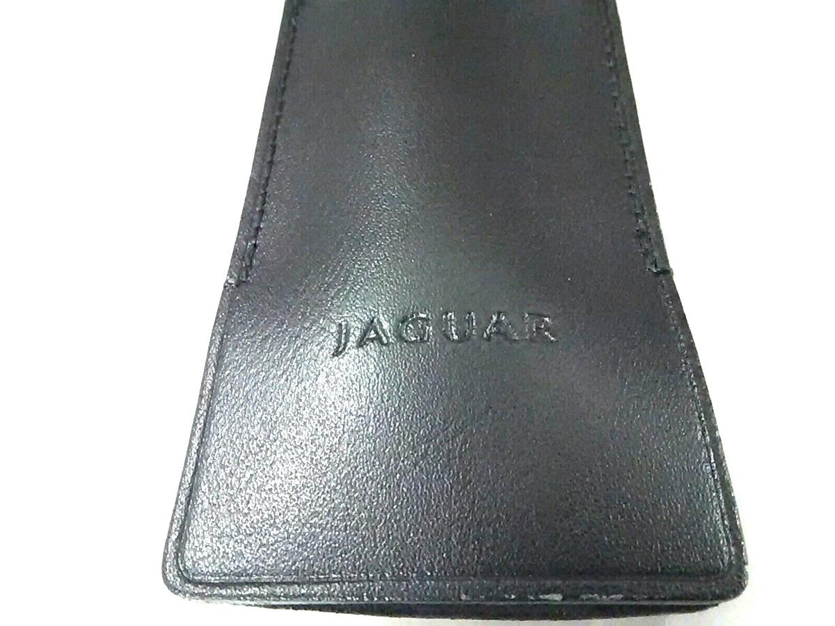 JAGUAR(ジャガー)のキーホルダー(チャーム)