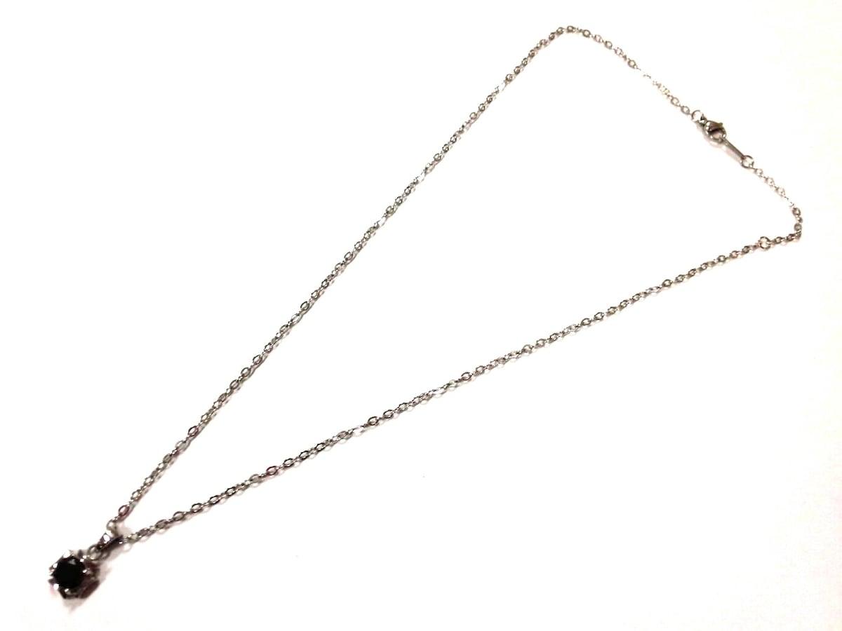 Zanipolo Terzini(ザニポロ タルツィーニ)のネックレス