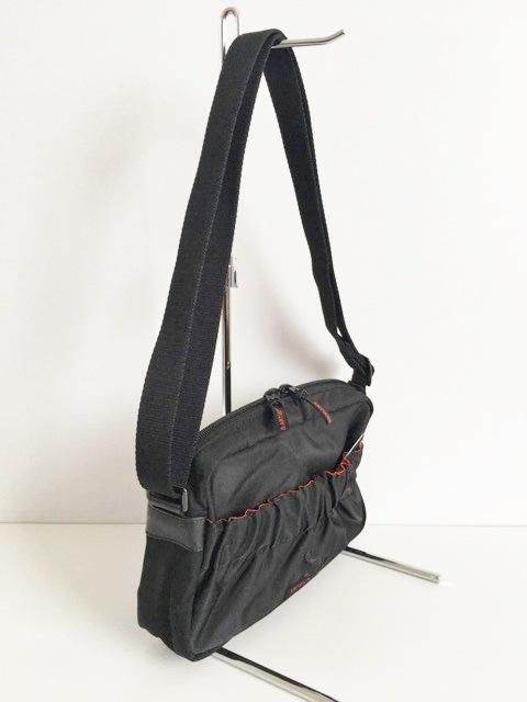 ARTISAN&ARTIST(アルティザン&アーティスト)のショルダーバッグ