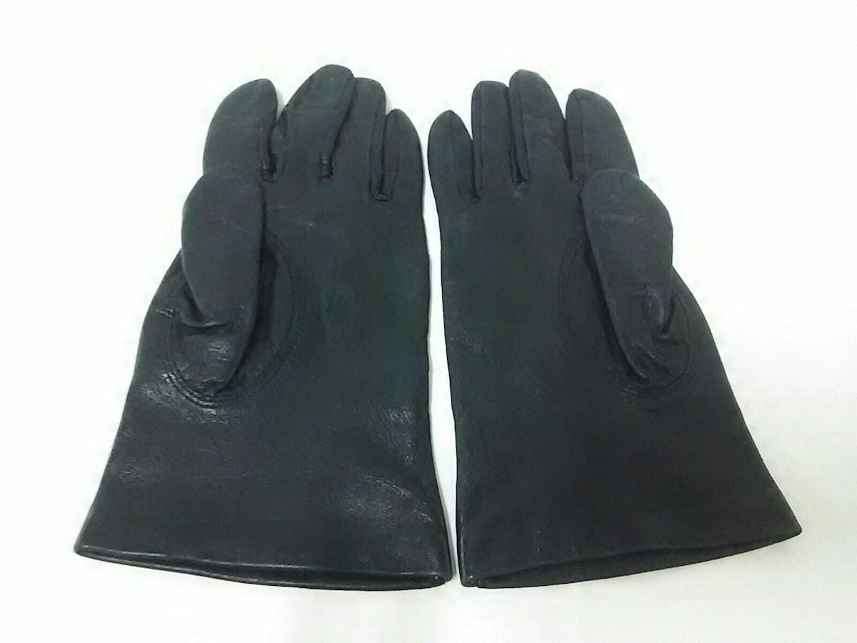 yohjiyamamoto(ヨウジヤマモト)の手袋
