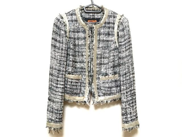 TORY BURCH(トリーバーチ)のジャケット