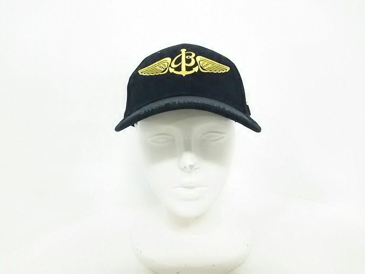 online store cfee9 f72a5 BREITLING(ブライトリング)/帽子の買取実績/26679946 の買取 ...