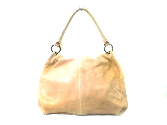 CONNIE(コニー)のハンドバッグ