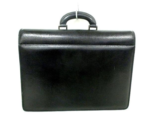 GIANNIVERSACE(ジャンニヴェルサーチ)のビジネスバッグ