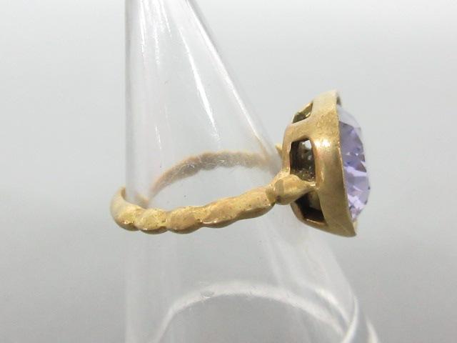 fairy(フェアリー)のリング