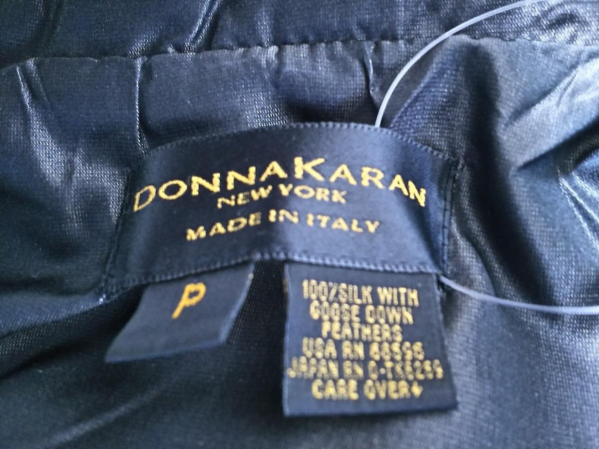 DONNAKARAN(ダナキャラン)のダウンコート