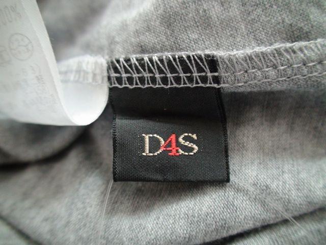 D4S(ダブルスタンダード)のワンピース