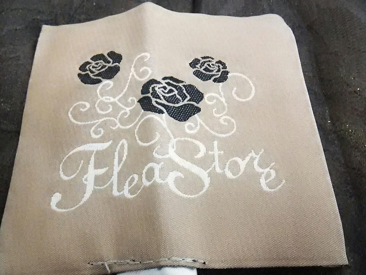FleaStore(フリーストア)のマフラー