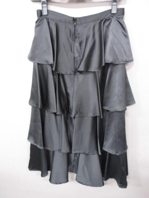BAUM UND PFERDGARTEN(バウムウンドヘルガーデン)のスカート