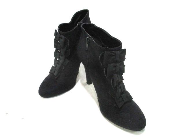 Rirandture(リランドチュール)のブーツ