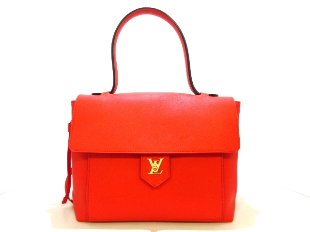 LOUIS VUITTON(ルイヴィトン)のロックミーPM