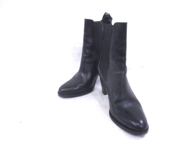 ATELIER MERCADAL(アトリエメルカダル)のブーツ
