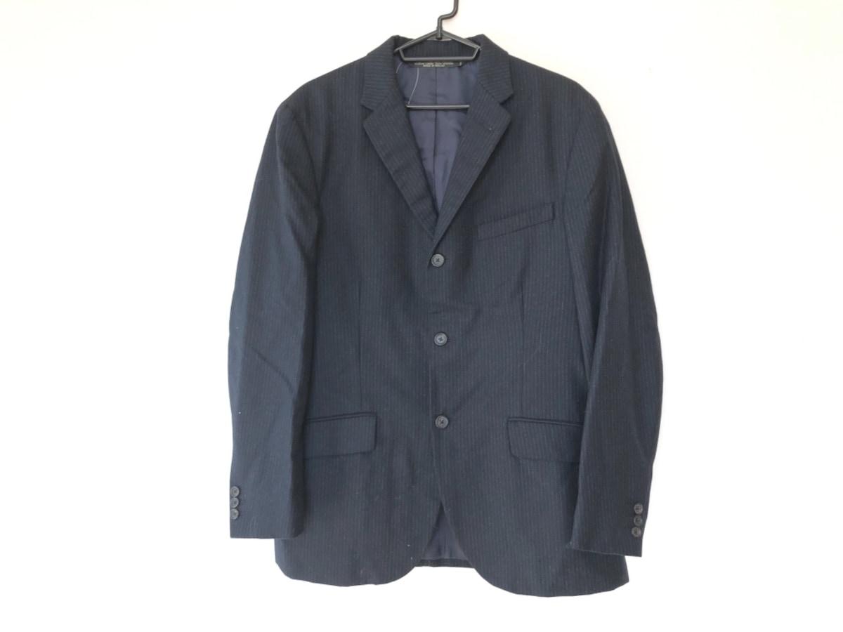 RRL RALPH LAUREN(ダブルアールエル ラルフローレン)のジャケット 黒