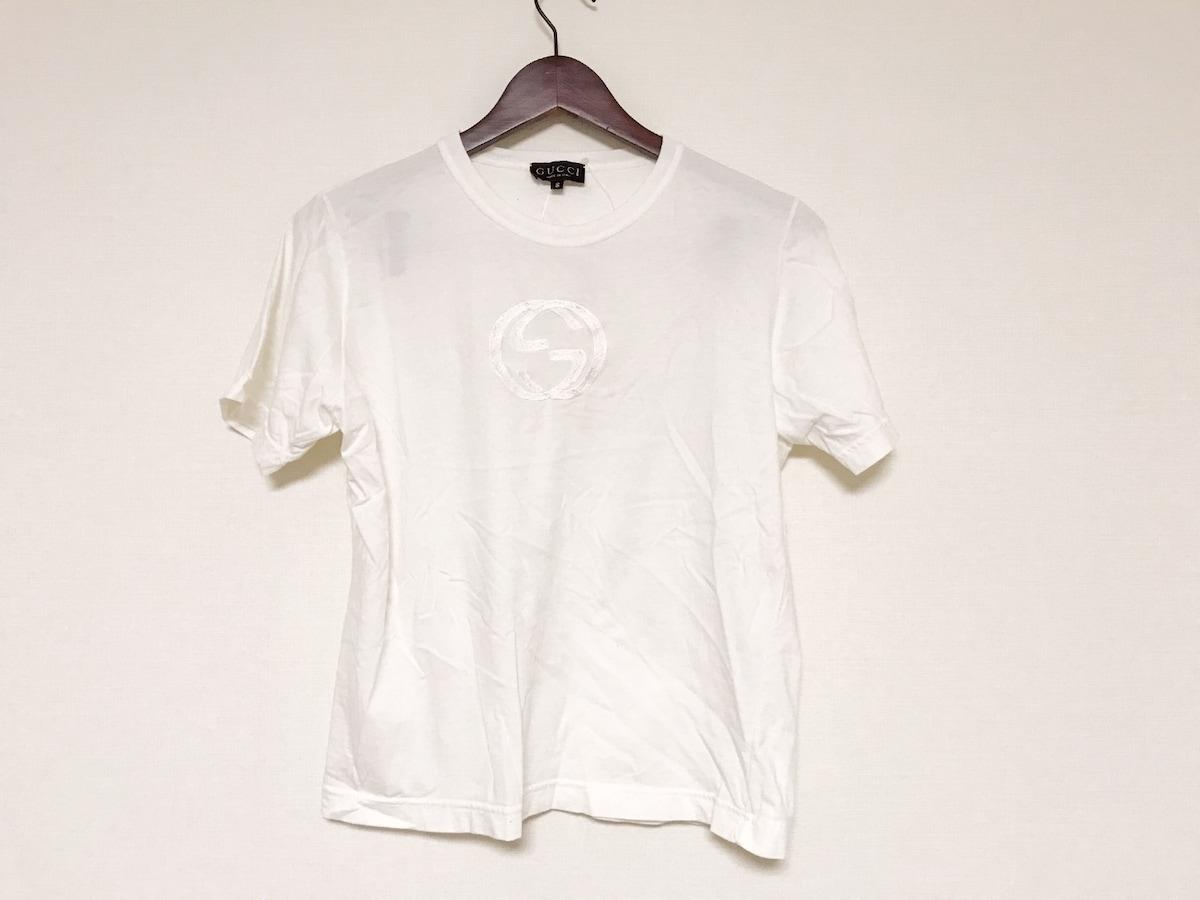 36df3c665512 GUCCI(グッチ)/Tシャツの買取実績/26868445 の買取【ブランディア】