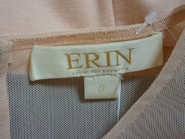 ERIN Erin Fetherston(エリン エリン フェザーストン)のワンピース
