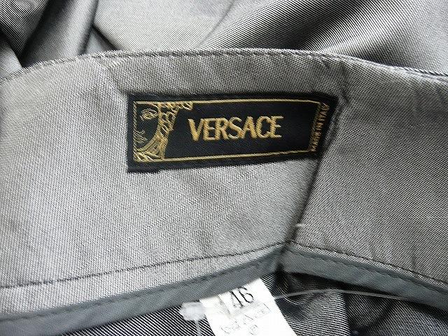VERSACE(ヴェルサーチ)のパンツ
