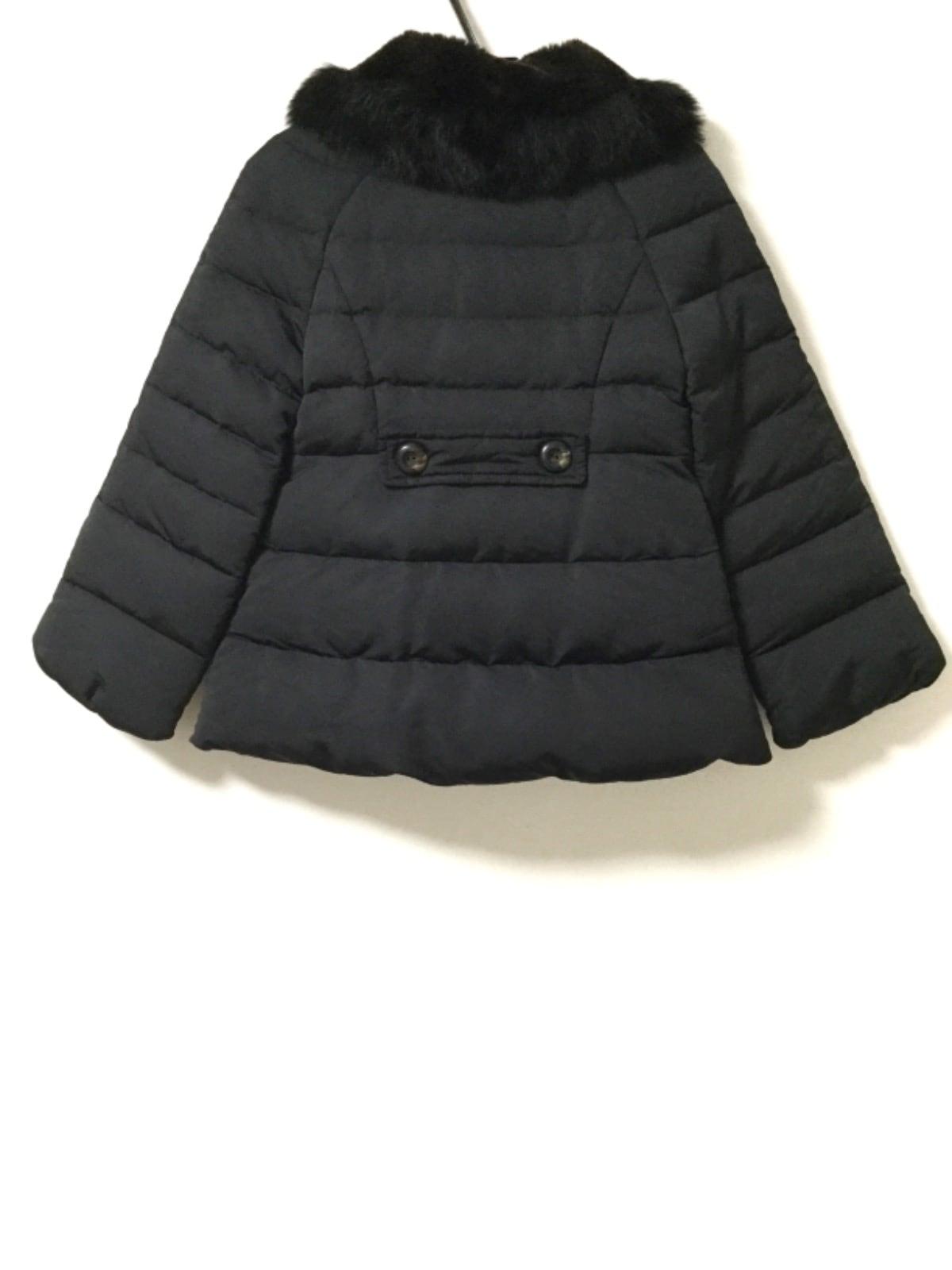 HARRODS(ハロッズ)のダウンジャケット