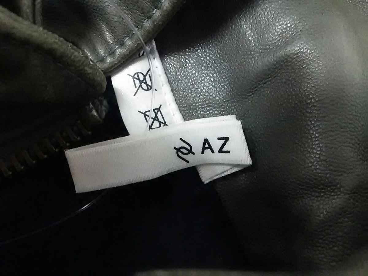 AZ(エーゼイ)のブルゾン