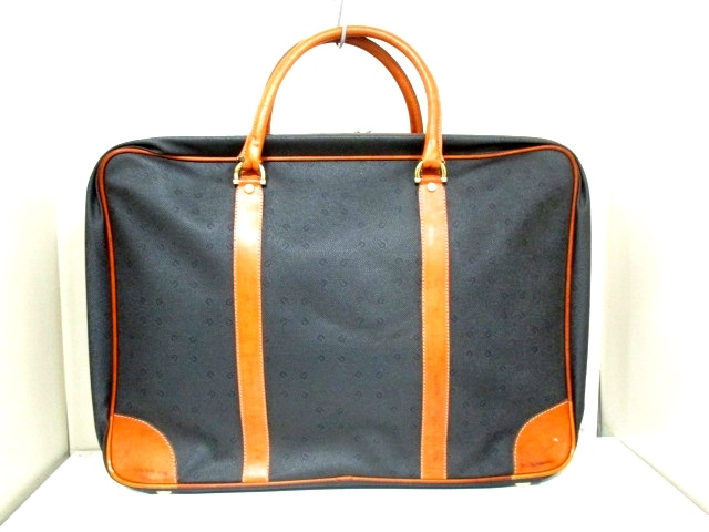 EtienneAigner(アイグナー)のその他バッグ