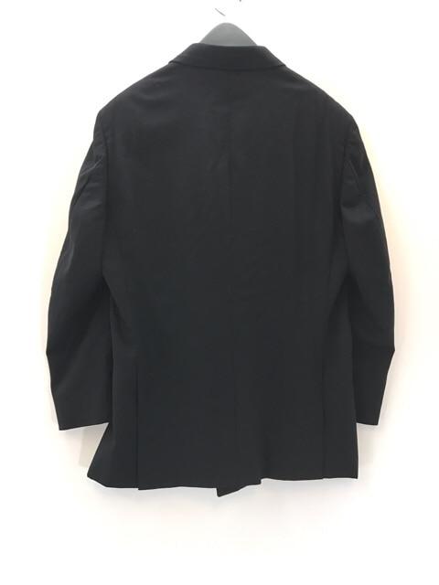 Lloyd Club(ロイドクラブ)のジャケット