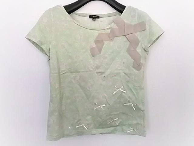 TOCCA(トッカ)のTシャツ
