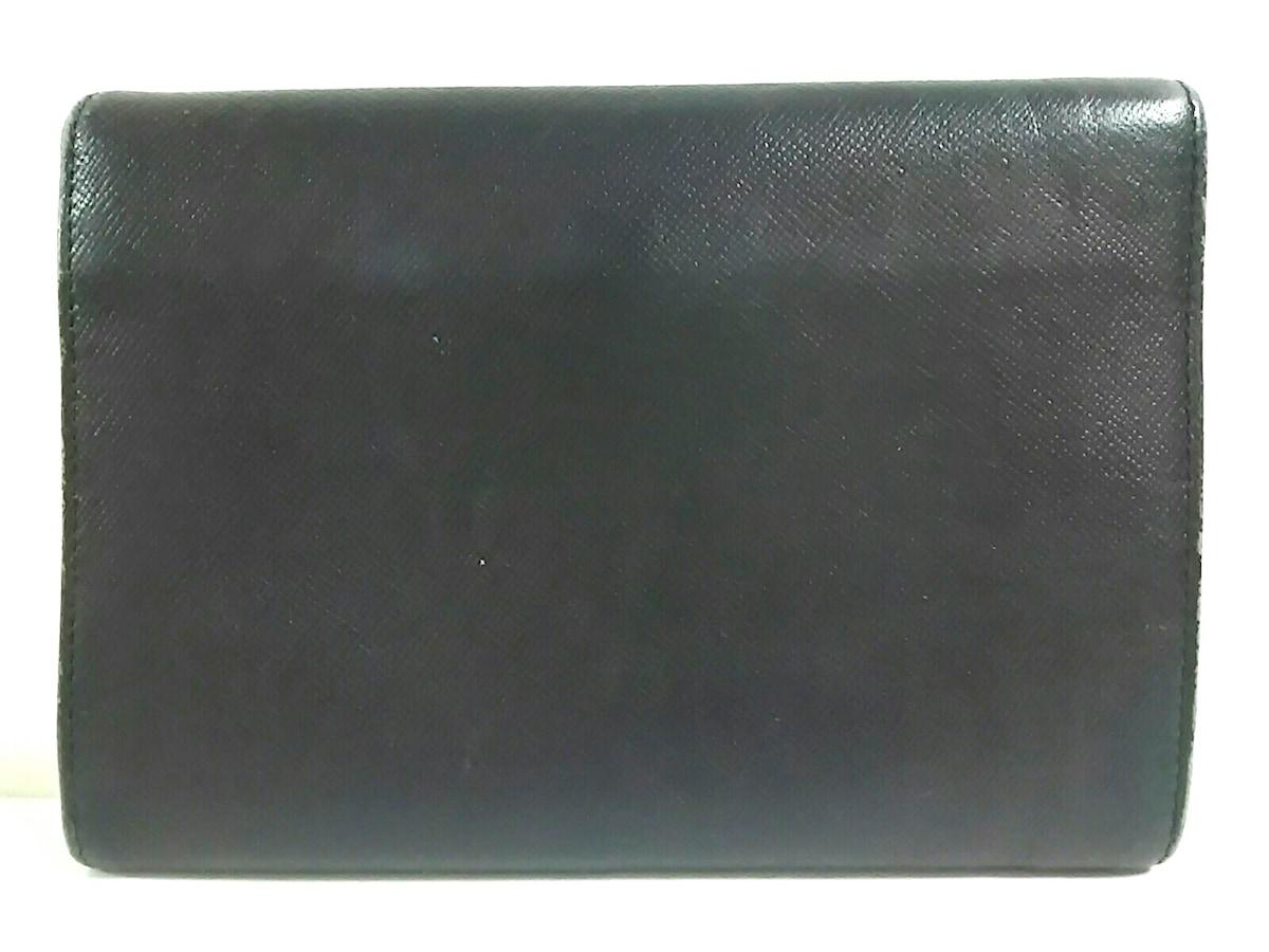 c887f2cbf9aa PRADA(プラダ)/-/3つ折り財布/型番M510Aの買取実績/27080016 の買取 ...