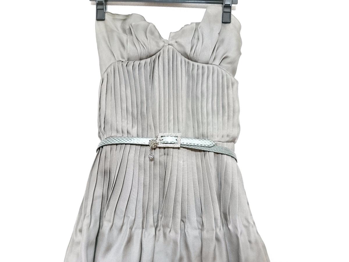 on sale 55416 3a9e0 ChristianDior(クリスチャンディオール)/ドレスの買取実績 ...