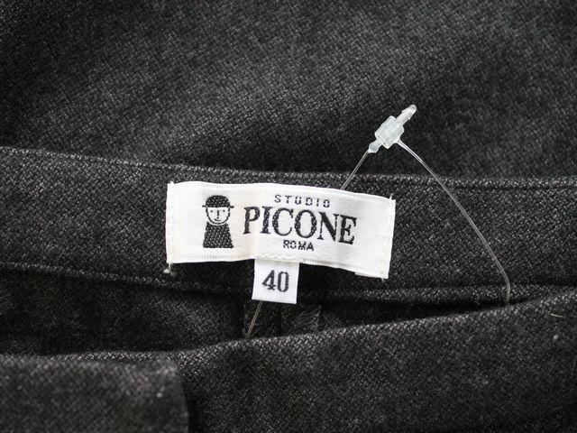 PICONE(ピッコーネ)のパンツ