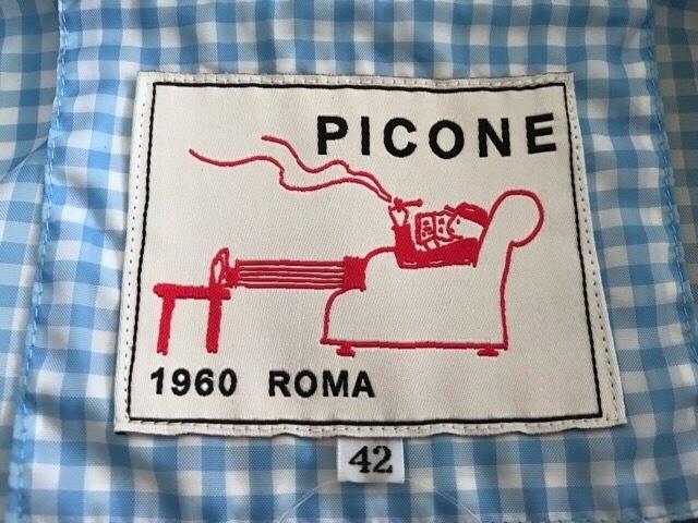 PICONE(ピッコーネ)のコート