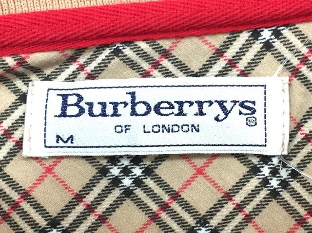 Burberry's(バーバリーズ)のワンピース