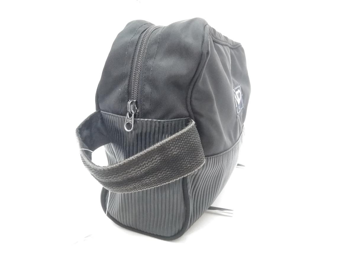 KENZO(ケンゾー)のその他バッグ